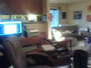 Study - March 2013