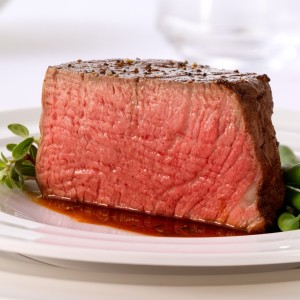 cooking-filet-mignon-960x960-national-filet-mignon-day-foodimentary-national-food-holidays-moyuc.com