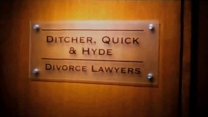 legal firm best name
